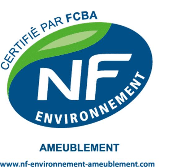 NF-E_AMB_siteNFE