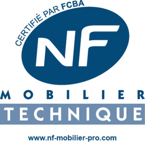 NF-MOB-TECHNIQUE