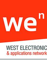 ENTETE West Electronics