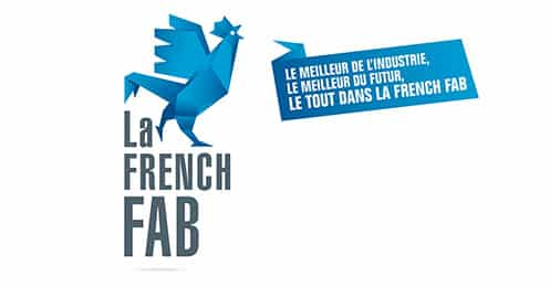 french-fab-industrie-visiativ