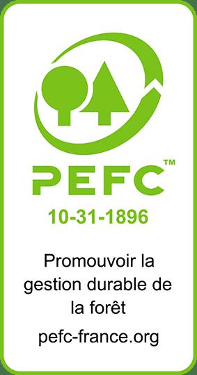 pefc-off-logo